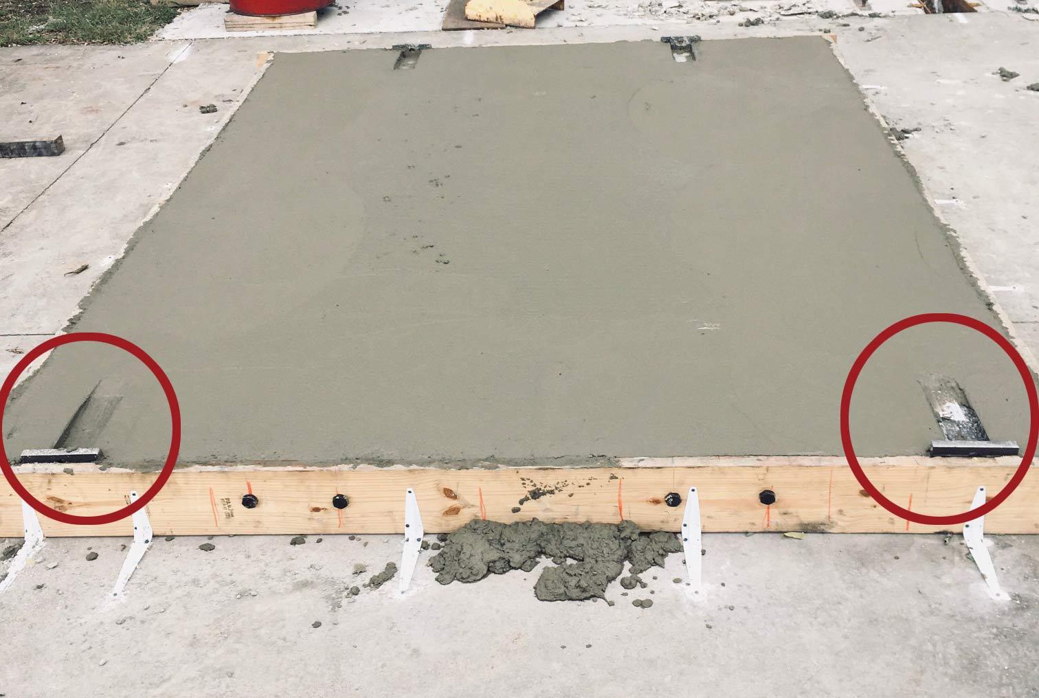 AdvanConn - Precast Concrete - PC10