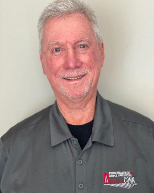 Bob Foley, Founder
