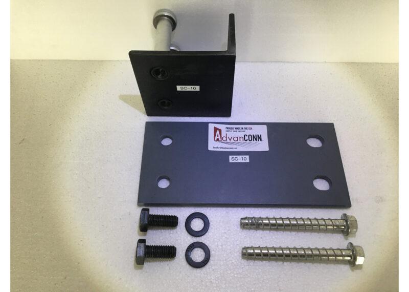 Shear Connector kit