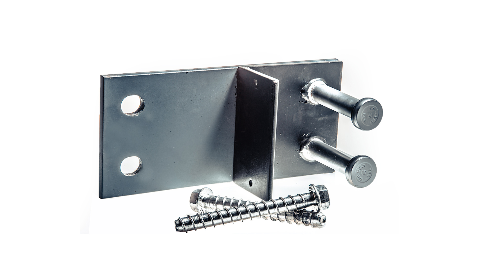 shear connector for precast panels